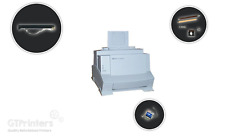 HP LaserJet 6L Printer Remanufactured - Separation Pad > Solenoid > fuser done