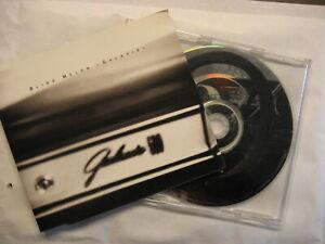 BLIND MELON GALAXIE MAXI CD