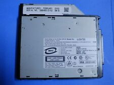 IBM CD-RW/ DVD Combo Drive 08K9694 9693 UJDA720