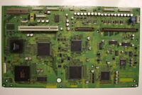 Pioneer PDP-434CMX AWZ6960(ANP2069-D) PC Board