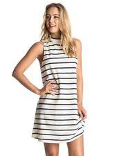 ROXY Summer/Beach Striped Clothing for Women