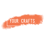 Your Crafts UK
