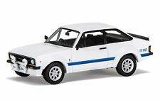 Corgi Diecast & Vehicle Collections and Lots