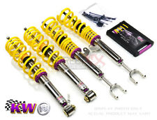 KW Variant 3 Coilovers for Infinti G35 Coupe Nissan 350Z 35285002