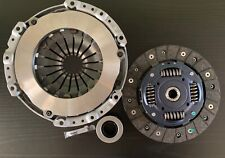 Clutch Kit  Smart Fortwo 451 (2008-2015) FREE 2-DAY SHIPPING INCLUDED!!!!!!!