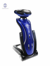 New Genuine Philips Norelco Shaver 6100 1150X/40 SensoTouch Wet/dry GyroFlex 2D