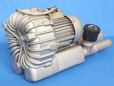 Becker SV2.90/1 E1029087 radial blower / vacuum pump