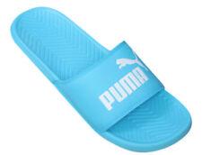 85b2a27ece07 PUMA Men s Synthetic Flip Flops