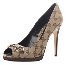 b34f145191b Gucci Women s Heels for sale