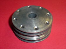 NEW! PASLODE TOOLS PISTON PART #92955