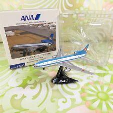 StarJets NH50005 - 1:500 -  ANA Lockheed L-1011 - OVP -  #J11395