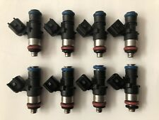 Chevrolet Caprice Injector 12639221 PPV LS3/LS7 Injectors 2011-2014 GM 6.0 L77
