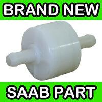 Saab 99, 900, NG900, 9000, 9-3 PCV Vacuum Valve (4 Cylinder)