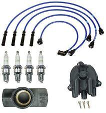 isuzu pickup spark plugs glow plugs isuzu pickup 1991 1995 2 3l 2 6l cap rotor wire set plugs tune up kit ngk fits isuzu pickup