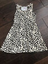 Girls Childrens Place dress Size S/P 5/6