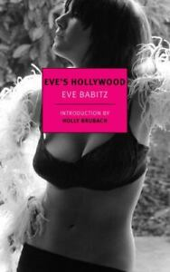 Eve's Hollywood (Paperback or Softback)