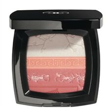 CHANEL PREMIERES FLEURS Harmony Of Powders 0.45oz 13g Limited Edition New in Box