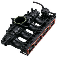 Intake Manifold for Audi A3 TT for VW Jetta CC Passat 2.0L Turbo TSI 06J133201BD