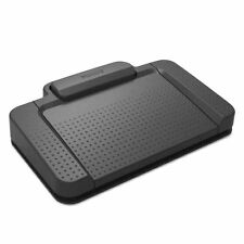 Philips Transcription Kit Foot Pedals, 4 Button Pedal - PSPACC2330