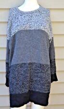 DKNYC sweater sz S