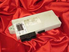 BMW E60 E61 E63 E64 5 6'es CAS 2 CAR ACCESS SYSTEM CONTROL UNIT CAS2 ECU 6963828