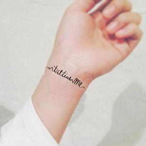 Tatoo henna fake tattoo flash tatto temporary tattoo sticker men tattoos