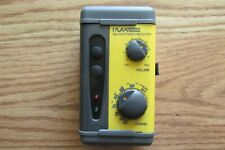 IMA IWR-15  ALL WEATHER AM / FM STEREO RADIO Receiver