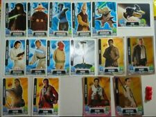 Trading Card Sammlungen & Lots