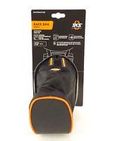 SKS Race Bag Bicycle Saddle Bag - S - 10361