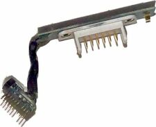 820-2290-A Apple Macbook A1181 (White) Battery Transfer Connector 18 pin