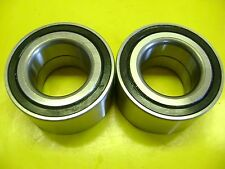 2007-2016 CAN-AM OUTLANDER ALL MODEL FRONT OR REAR WHEEL BEARINGS DAC306037 K179