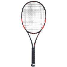 Babolat Pure Strike 18-20 Griff L2 = 4 1/4 Tennisschläger Tennis Racquet