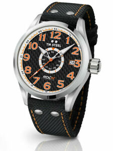 TW Steel Mens Watch Race Of Champions 45MM Special Addition RRP£ 219