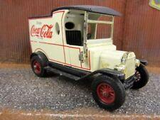 Oldtimer Modellautos, - LKWs & -Busse von Matchbox