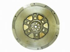 Flywheel For 2002-2003 Ford Explorer 4.0L V6 167730