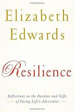 Resilience: Reflections on the Burdens and Gifts of Facing Lifes Adversities by