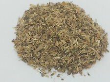 100% WILD HARVESTED White Willow Bark 200g Salix alba dried Looseherbal herb tea