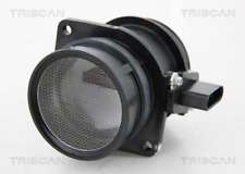Luftmassenmesser TRISCAN 881229032 für AUDI SEAT SKODA VW