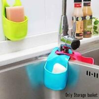 Creative Storage Box Bathroom Furniture and Kitchen Gadget Hanging Kitchen Tool