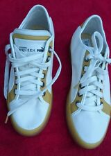 Mc queen secaremos lo puma talla 40 1/2