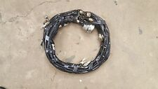 Jeep Willys M170 Main Body Wiring Harness G758 NOS
