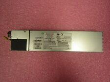 PWS-711-1R SuperMicro Ablecom PWS-711-1R 710W DC Input Power Supply Module