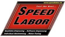 Chiptuning Optimierung Leistungssteigerung  VW Golf 4 1.9 TDI