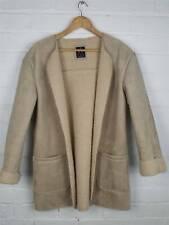 Ladies new rust blazer jacket size 4 12   ex primark