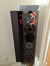 Mint Bang & Olufsen Beosound 9000 MK3 (type 2573).(Floor Stand Is Not Included)