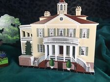 Shelia'S Historic Collectible Charleston 7 Meeting Street /Flower Gardens