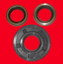 Ondas rodamiento sellado anillos para compresor Eaton m45 m65 y otros