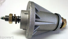 111726 TORO Spindle Assembly 42-48MW 110172 78420 78425 78425 15-48SC03