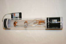 Earbud/Earphone with Mic for iPhone 3G/4, iPod (Golden)