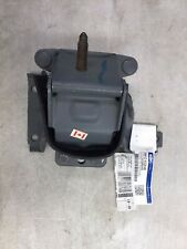 2003-2011 Ford Lincoln Mercury OEM Front Right Engine Motor Mount 3W1Z-6038-BB